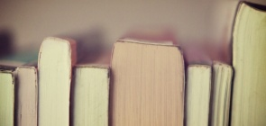 Olvasnivaló